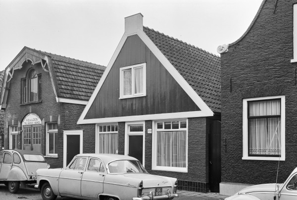 Collectie RCE, obj.nr 122.682