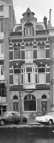 Collectie RCE, obj.nr 79.202. Uitsnede.